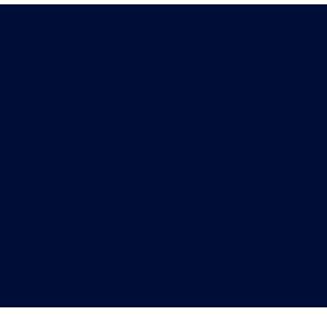 Alun-co